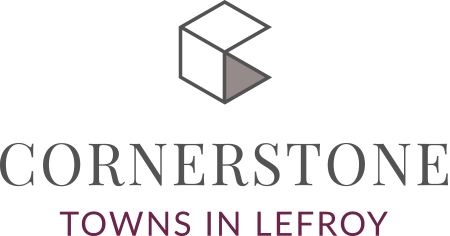Cornerstone Towns in Lefroy